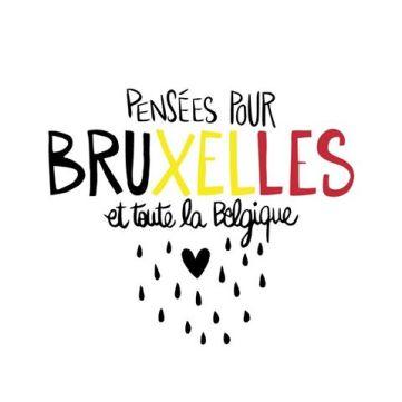 https://www.facebook.com/crayon.dhumeur